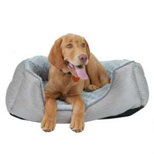 Image of Arlee Stika Nesting Dog Bed - 27x22?