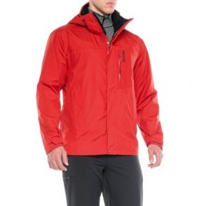 Image of Marmot Cornice Gore-Tex(R) Jacket - Waterproof (For Men)