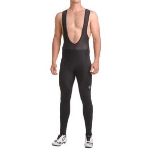 Image of Pearli Izumi SELECT Thermal Bib Tights (For Men)