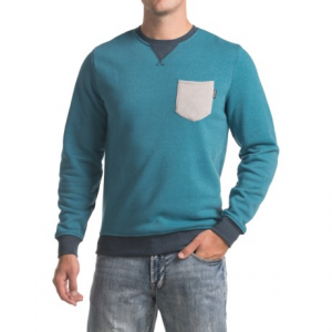 Image of DaKine Belmont Crew Sweatshirt (For Men)