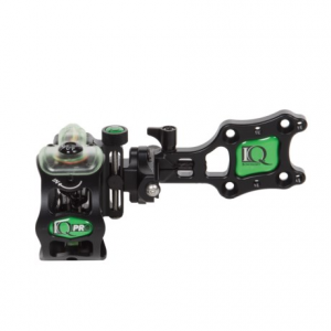 Image of IQ Pro Bowsight - Right Hand, 5-Pin