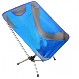 Image of Alpine Mountain Gear Ultralight Packable Chair