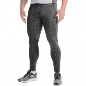 Image of The North Face Motus Tights (For Men)