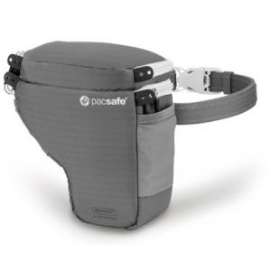 Image of Pacsafe V2 Anti-Theft Camera Holster