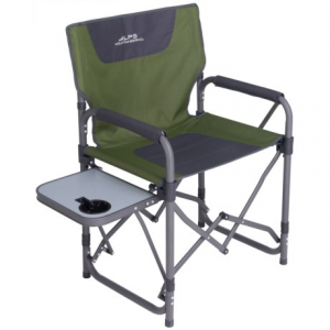 Image of ALPS Mountaineering Flipside Chair