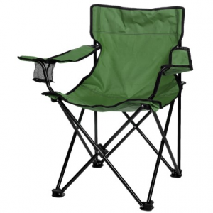 travelchair easy rider c-series camp chair- Save 30% Off - CLOSEOUTS . A camping classic thatand#39;s ready for so much more than just sitting around by the fire, the TravelChair Easy Rider C-Series chair is a sturdy and handy companion for all sorts of events, adventures, occasions, festivals, patio parties, poolside, picnics -- you get the point! Available Colors: BLUE, RED, GREEN.