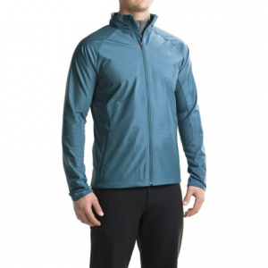 Image of The North Face Isotherm Jacket (For Men)