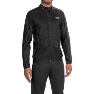 Image of The North Face Winter Better Than Naked Jacket (For Men)