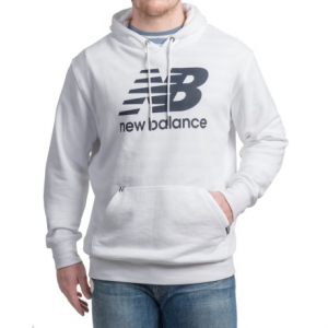 Image of New Balance Classic Hoodie (For Men)