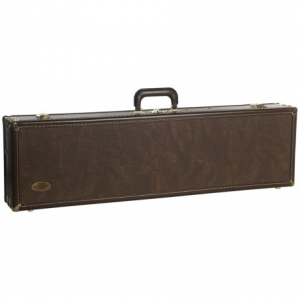 Image of Browning Fitted 3015 Traditional Over-Under Citori Shotgun Case