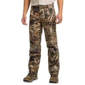 Image of Beretta Waterfowler Max5 Hunting Pants - Waterproof (For Men)