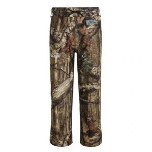 Image of ScentBlocker Drencher Pants - Waterproof (For Big Kids)