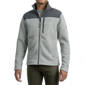 Image of Ben Sherman Function Spyder Jacket (For Men)