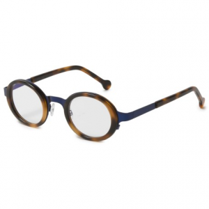 Image of eyeOs Otis Reading Glasses