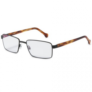 Image of eyeOs El Presidente Reading Glasses