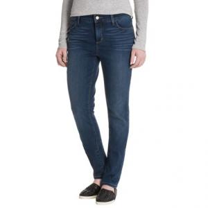 Image of NYDJ Alina Future Fit Denim Legging Jeans (For Women)