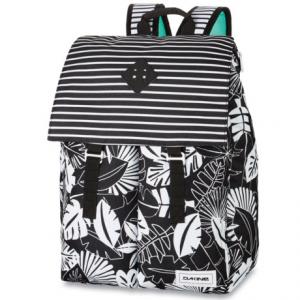 Image of DaKine Greta 24L Backpack (For Women)