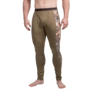 Image of Browning Riser Base Layer Pants (For Men and Big Men)