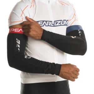 Image of Pearl Izumi P.R.O. Soft Shell Arm Warmers