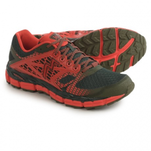 Image of 361 Degrees Santiago Trail Running Shoes (For Men)