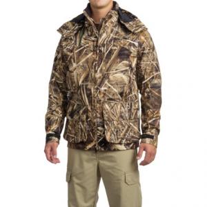 Image of Beretta Waterfowler Max5 Hunting Jacket - Waterproof (For Men and Big Men)