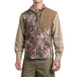 Image of Browning Mercury Vest (For Men and Big Men)