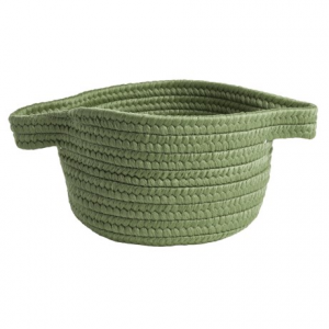 Image of Colonial Mills Trynity Storage Basket - 10x7?