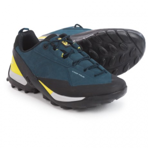 Image of Five Ten Camp Four Hiking Shoes (For Men)