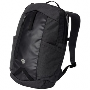 Image of Mountain Hardwear Enterprise Backpack - 21L