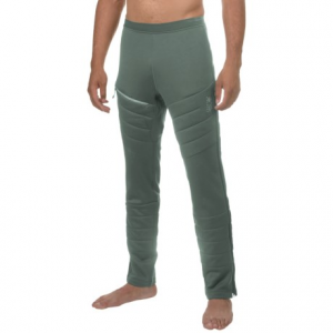Image of Mountain Hardwear Desna Alpen Base Layer Pants - Insulated (For Men)