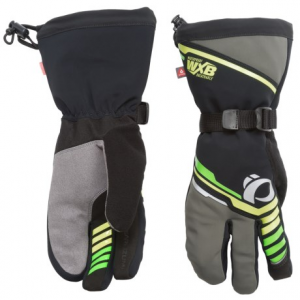 Image of Pearl Izumi P.R.O. AmFIB(R) Super Gloves - Waterproof, Insulated (For Men and Women)