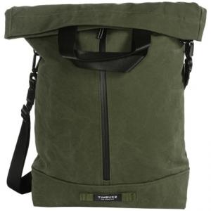 Image of Timbuk2 Whip Tote Bag