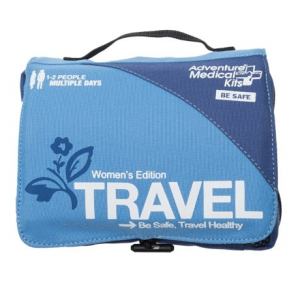 Image of Adventure Medical Kits Women?s Edition Travel First Aid Kit