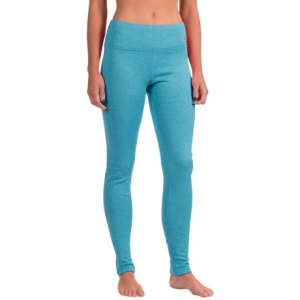obermeyer sublime elite tights (for women)- Save 53% Off - CLOSEOUTS . Heathered stretch fleece, flatlock seams and a non-binding waistband combine to create Obermeyerand#39;s Sublime Elite tights -- a soft-on-skin midweight base layer that provides superior warmth and the ultimate in comfort, on the slopes or around town. Available Colors: HEATHER GREY, BLACK, HOT PINK, BLUEBIRD. Sizes: XS, S, M, L, XL.
