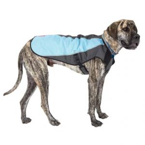 Image of EzyDog Element Dog Jacket