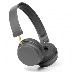 Image of MVMT Marlow Over-the-Ear Wireless Headphones - Bluetooth(R)