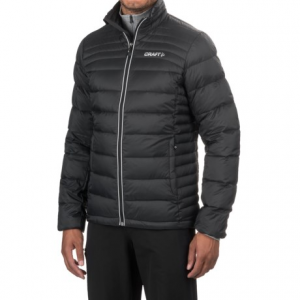 Image of Craft Sportswear Light Down Jacket - Insulated (For Men)