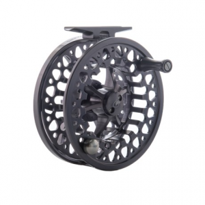 Image of Scientific Anglers Ampere Voltage IV Fly Reel