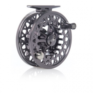 Image of Scientific Anglers Ampere Voltage III Fly Reel