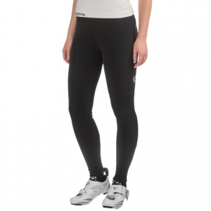 Image of Pearl Izumi ELITE Thermal Cycling Tights (For Women)