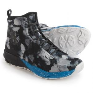 Image of Icebug Now3 BUGweb(R) RB9X(R) Snow Boots (For Men)