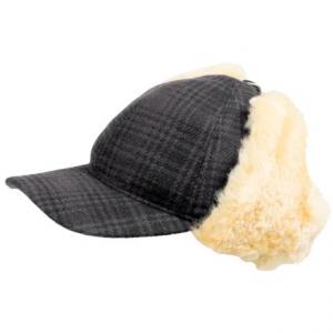 Image of Woolrich Heritage Cap