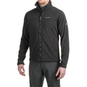 Image of Craghoppers Luka Soft Shell Jacket (For Men)
