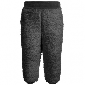 Image of The North Face Plushee Pants (For Infants)
