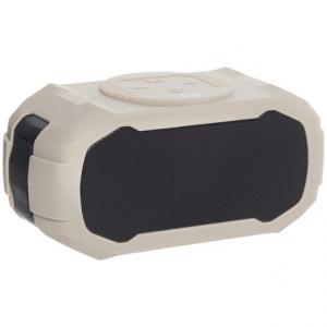 Image of Avalanche Kodiak Portable Bluetooth(R) Speaker