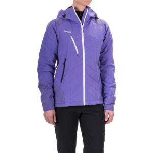 Image of Bergans of Norway Kongsberg PrimaLoft(R) Jacket - Insulated (For Women)