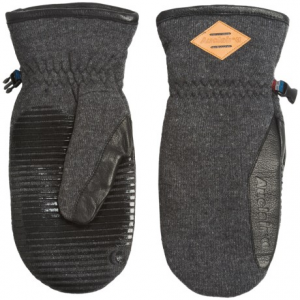 Image of Auclair All Terrain Mittens - Waterproof, Insulated (For Women)