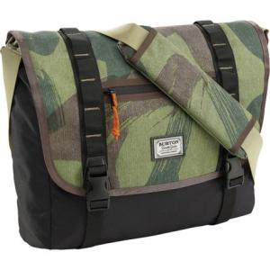 Image of Burton Flint Messenger Bag