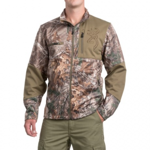 Image of Browning Proximity Jacket (For Men and Big Men)