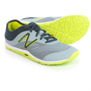 Image of New Balance Minimus MX20V6 Training Shoes (For Men)